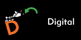 Dog Digital